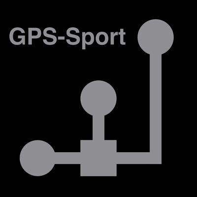 GPS-Sport