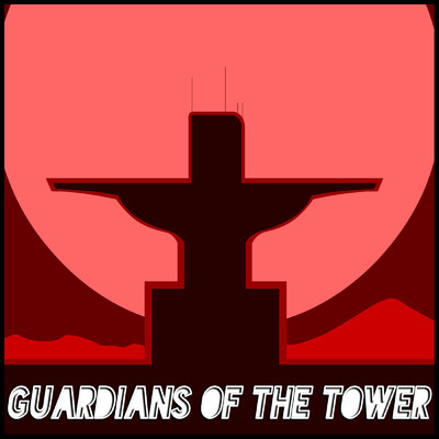 Guardians of the Tower