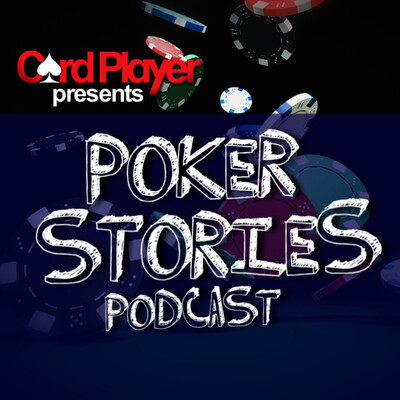 Poker Stories