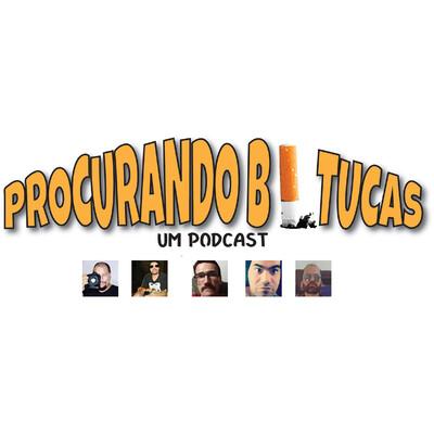 Procurando Bitucas - Um Podcast