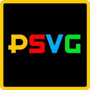 PSVG Podcast Network