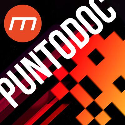 PuntoDoc: La Storia dei Videogiochi
