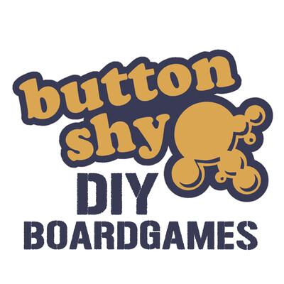 DIY Boardgames