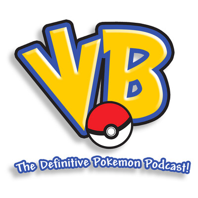 DOWN B - A Pokemon Podcast