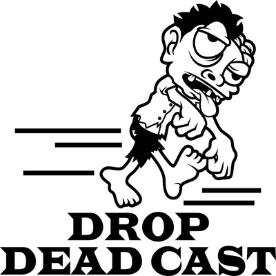 Drop Dead Cast (TWDC)