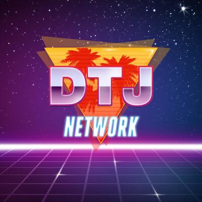 DtJ Network