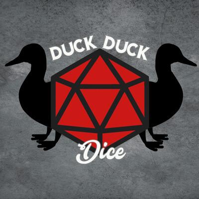 Duck Duck Dice