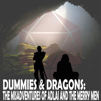 Dummies and Dragons