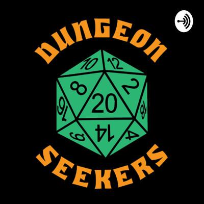 Dungeon Seekers