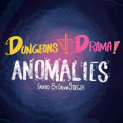 Dungeons & Drama