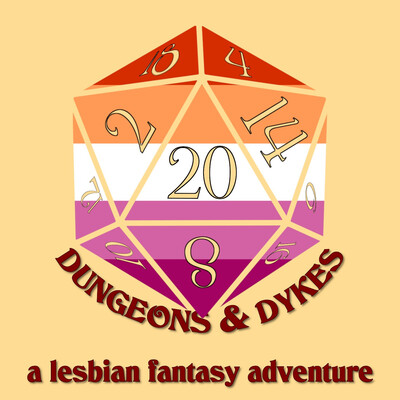 Dungeons and Dykes