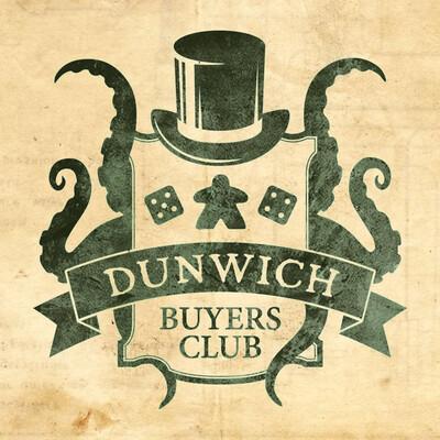 Dunwich Buyers Club