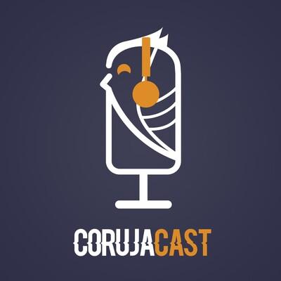 Corujacast