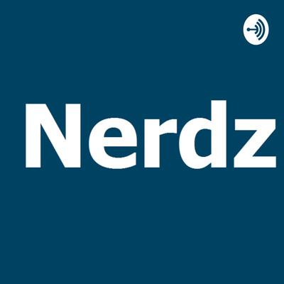 CoupleaNerdz Podcast