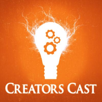 Creators Cast