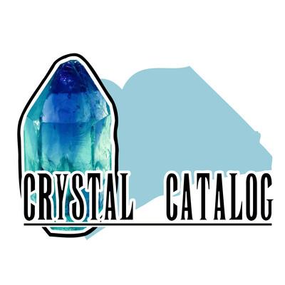 Crystal Catalog