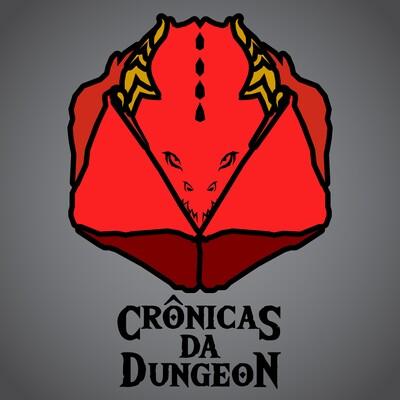 Crônicas da Dungeon