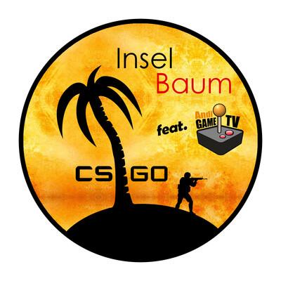 CS:GO Talk by InselBaum.ch