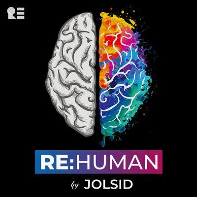 RE:HUMAN