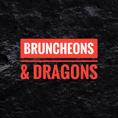 Bruncheons & Dragons