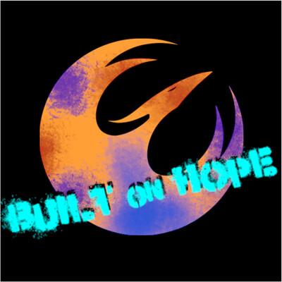 Built on Hope