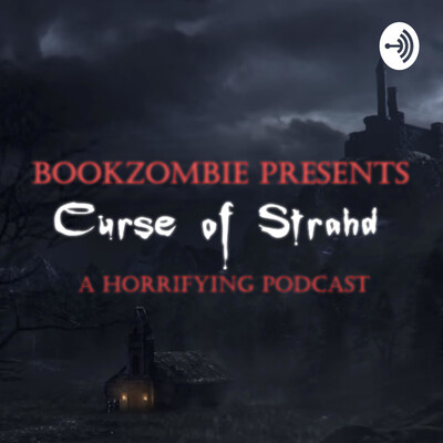 BZ's Curse of strahd