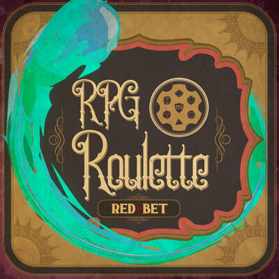 RPG Roulette