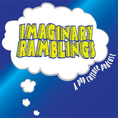 Imaginary Ramblings