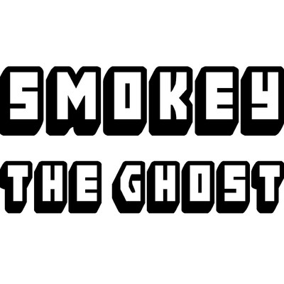 Smokey the Ghost Official