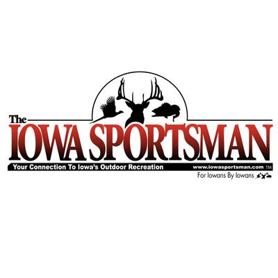 Iowa Sportsman - Sportsmen's Nation