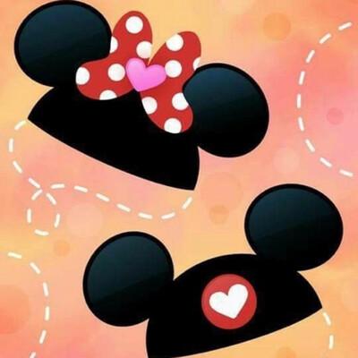 Dailey Ears Podcast