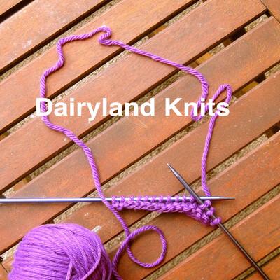 Dairyland Knits