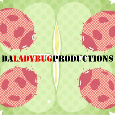 DaLadybugPoductions
