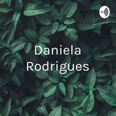Daniela Rodrigues - No banquinho de madeira