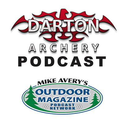 Darton Archery Podcast