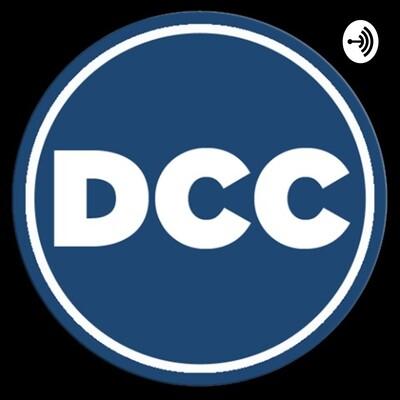 DCCollectors Radio
