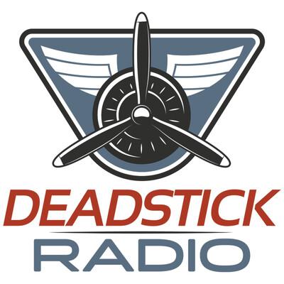 Deadstick Radio