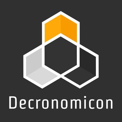 Decronomicon: The Archidekt Podcast