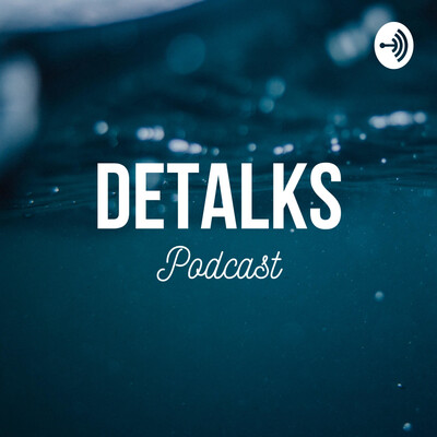 Detalks Podcast