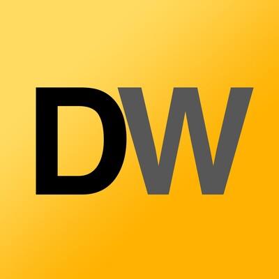 Dillon World
