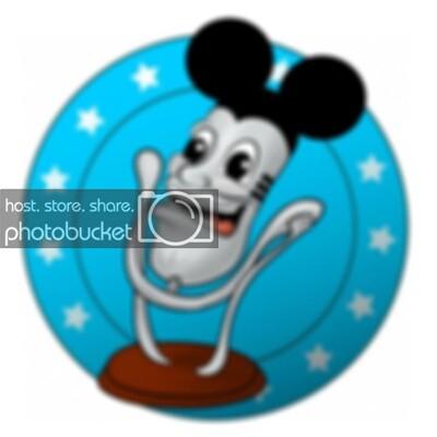 Disney Geek I/O - The Geek I/O Network