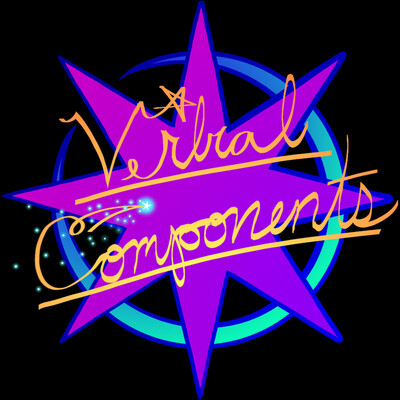 Verbal Components