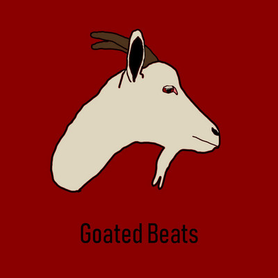 Goated Beats