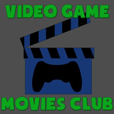 Video Game Movies Club