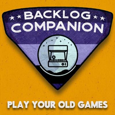 Backlog Companion