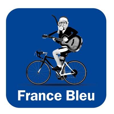 Balades à Paris France Bleu Paris