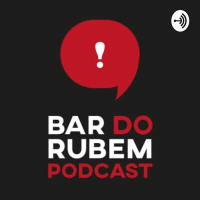 Bar do Rubem