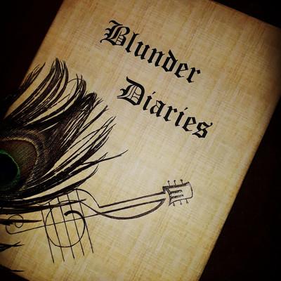 Blunder Diaries