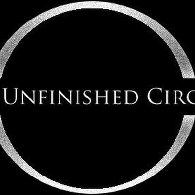 AnUnfinishedCircle
