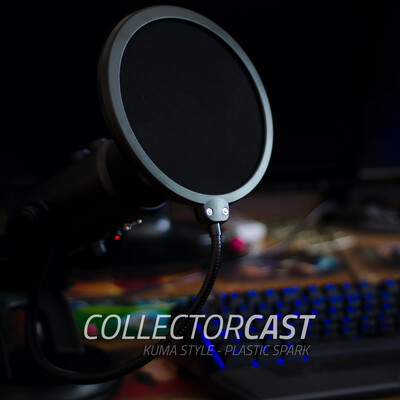 Bear'ly Thinking
